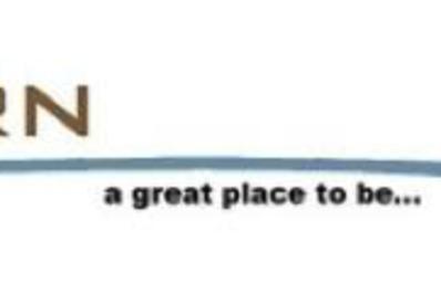 logo-Auburn City