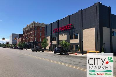 City Market 3