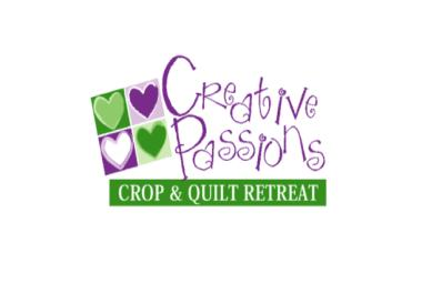 Creative Passions Logo 2018 resized