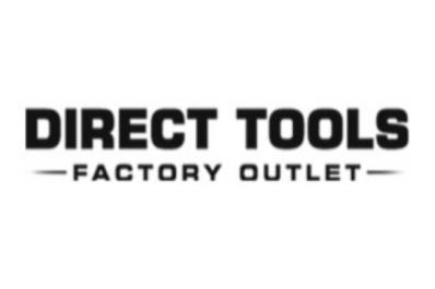 Direct Tools logo resized