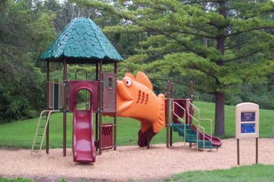 Emerson Park 8-28-2009 007