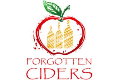 Forgotten Ciders Logo resized 1