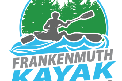 Frankenmuth Kayak Adventures