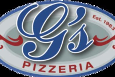 G's Logo