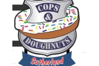 Cops & Donuts 1