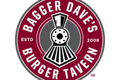 Bagger Dave's Logo