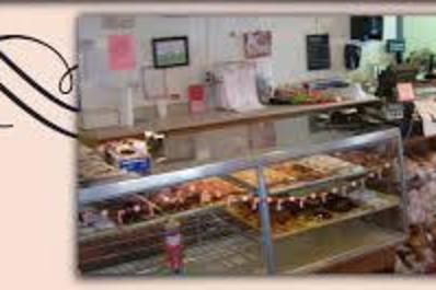 H & H Bakery
