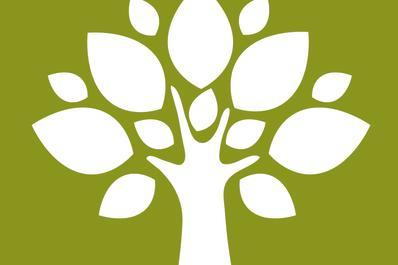 Healthy Habitz Logo