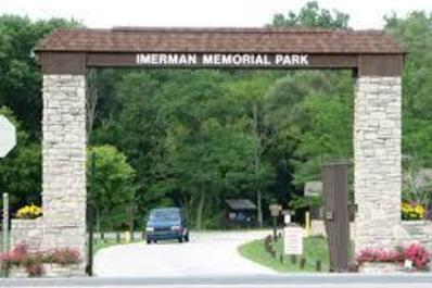 Imerman Memorial Park