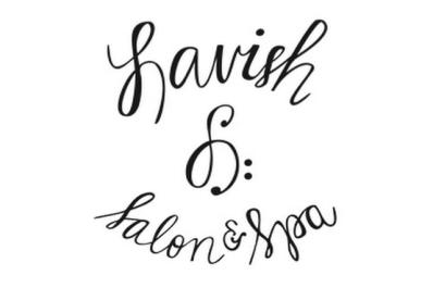 Lavish Salon and Spa Fbk logo resized
