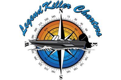 Legend Killer Charters