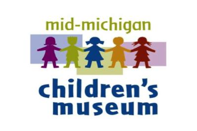 mid-michigan children's museum logo resized 2018