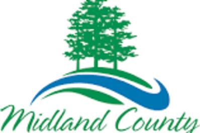 Midland County Parks 1