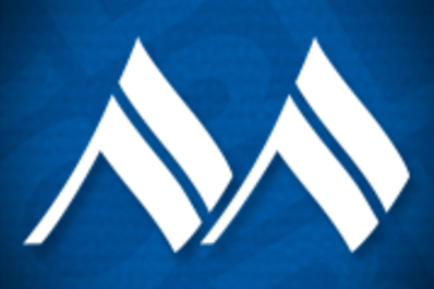 Midland mall logo