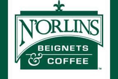 N'Orlins