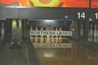 Northern Lanes