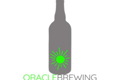 Oracle Brewing Bottle Logo resized