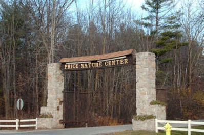 Price Nature Center