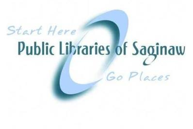 Public Libraries of Saginaw