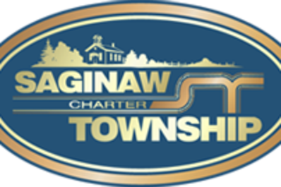 Saginaw Township logo