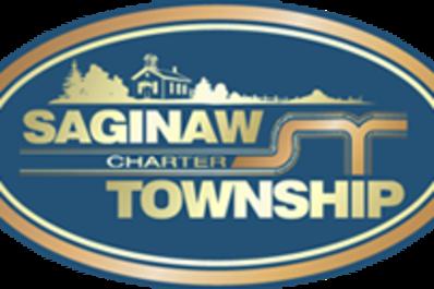 Saginaw Township logo