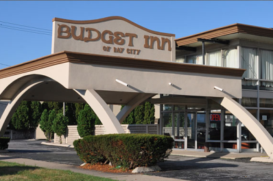Budget Inn Bay City