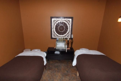 Serendipity Day Spa