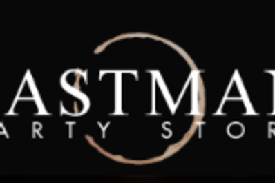 Eastman Party Store logo