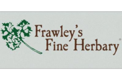 Frawley's Logo