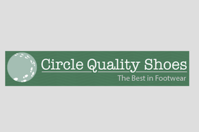 Circle QS