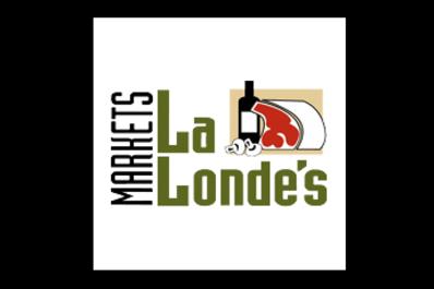 Logo Lalondes