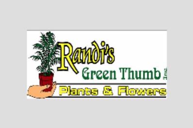 Randi's logo