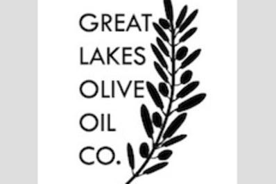 GL Oil Logo