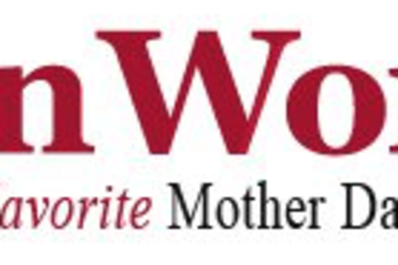 Bon Worth Logo
