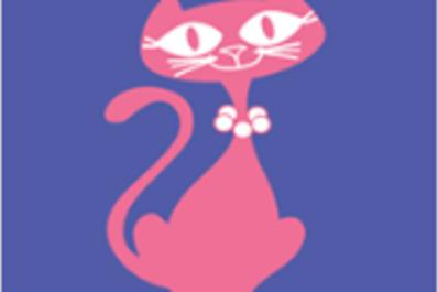 Cat's Meow Logo