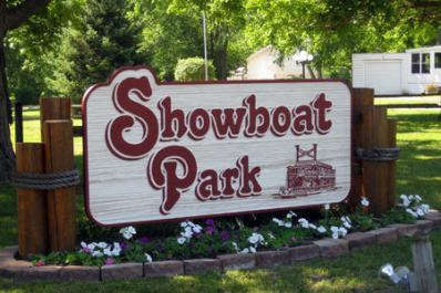 Showboat Park