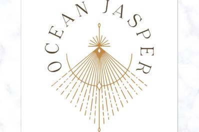 Resized Ocean Jasper Logo