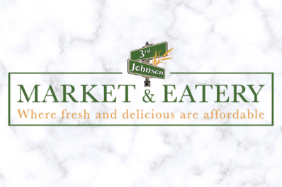 Resized - 3rd & Johnson Market logo
