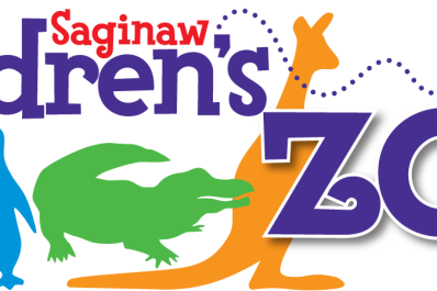 Saginaw Children's Zoo