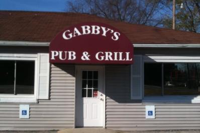 Gabby's