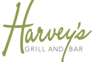 Harvey's Grill and Bar