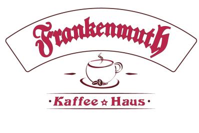 Kaffee Haus logo