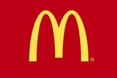McDonald's-Pinconning Exterior