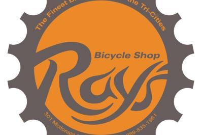 Ray's Bike Shop