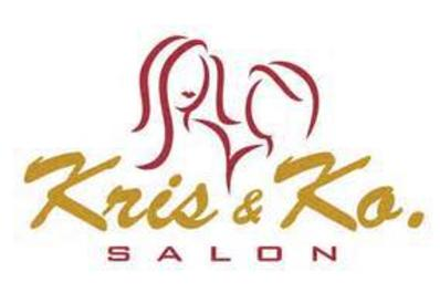 Kris & Kompany Salon