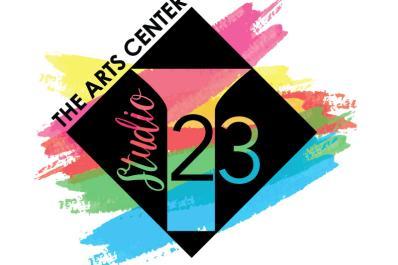 Updated Logo 1/22/2020