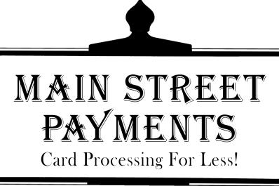 Main Street Payments