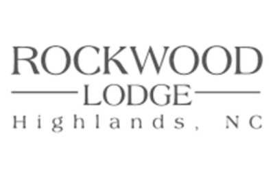 Rockwood Lodge Logo
