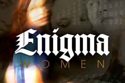 Enigma Women