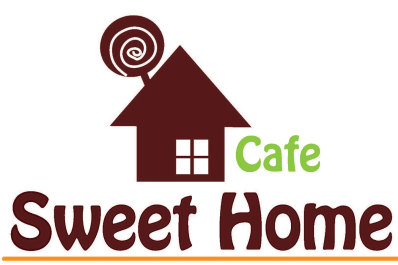 Sweet Home Cafe